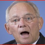 LobbySchäuble