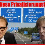 privatisierungstrick