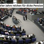 Shutterbundestag pension