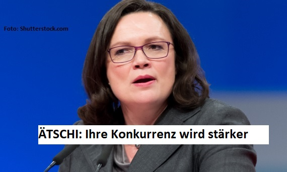 SPD-Linke