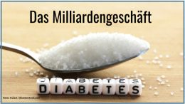 Diabetes_Artikel