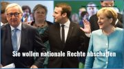 Nationales Recht