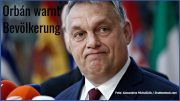 Orban Crash
