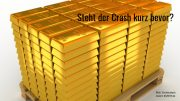 Bundesbank Gold