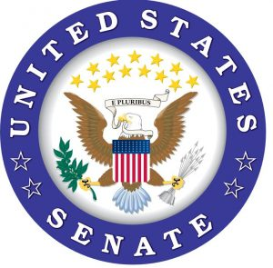 Seal of the Senate